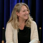 Wanda Meloni discusses her work helping game developers as the CEO of M2 Advisory Group and about the Open Gaming Alliance where she now serves as Vice President of the Board during a Waskul.TV StudioXperience interview.