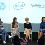 Filmmakers and tech professionals discussed the prominent role of women as visionary thinkers in the field of filmmaking during this panel on Waskul.TV
