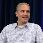 Matt Ployhar is a strategic planner for Intel's Software Services Group and the President of the Open Gaming Alliance and he discusses gaming during a Waskul.TV StudioXperience interview.