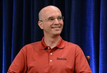Rob Herman on the latest in Lenovo's lineup of performance workstations during a Waskul.TV StudioXperience interview.
