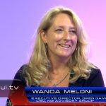 Open Gaming Alliance Executive Director Wanda Meloni at GDC 2016 during this interview which was featured during the live Waskul.TV broadcast.