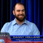 Brain Farm Post Production Supervisor Danny Holland talks about his role at Brain Farm and their move to HP Z Workstations and DreamColor displays during a StudioXperience Waskul.TV interview