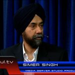 Simer Singh, Intel® Media Server Studio Product Manager on developing, debugging and deploying enterprise grade media solutions during a StudioXperience Interview on Waskul.TV